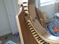 broken-harp